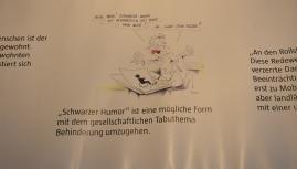 Hartheim DSC_8499